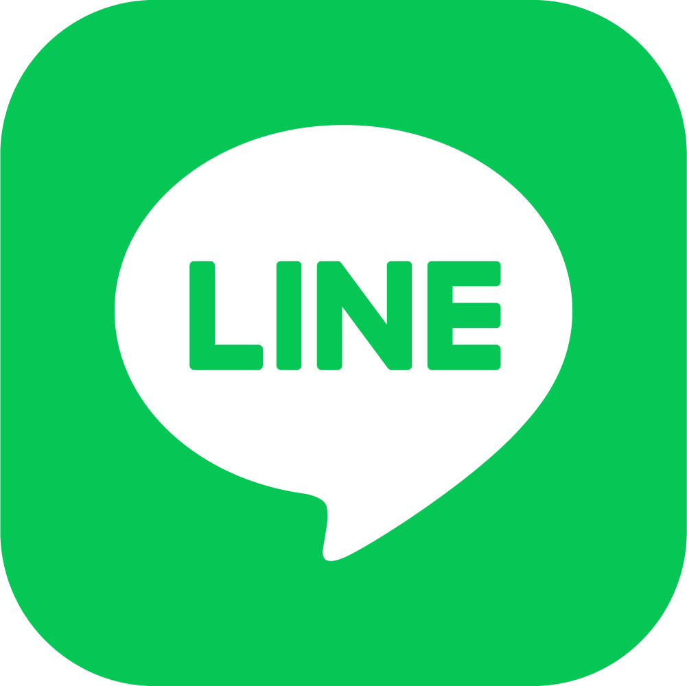sion works LINE